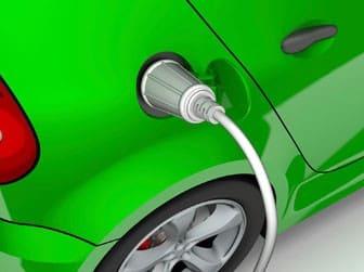 Sin combustible, sin emisiones